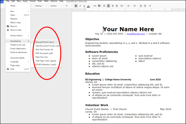 google_docs_saving_file_resume