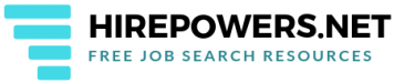 HirePowers.net